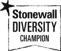 Stonewall equality policy. Equality and justice for lesbians, gay men, bisexual and trans people.